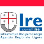 Vai al sito ufficiale IRE Liguria
