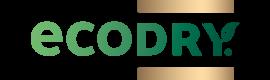 ecodry_2021