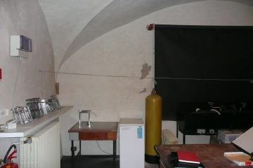 firenze-palazzo-pitti-sede-soprintendenza-ai-beni-architettonici3